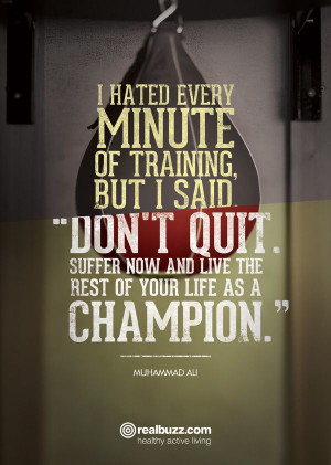 File Name : motivational_quotes_muhammad_ali.jpg Resolution : 704 x ...