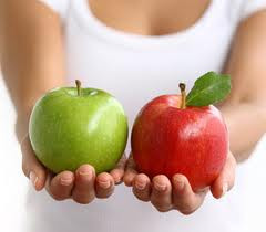 Healthy Habit Make Social Connections