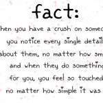 funny crushes quotes no matter how simple it was crazy funny animated ...
