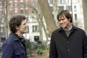 Pin Eternal Sunshine Of The Spotless Mind 2004 Movie And Pictures On