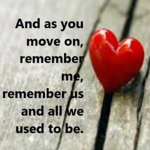 James Blunt - Goodbye My Lover - song lyrics, song quotes, songs ...