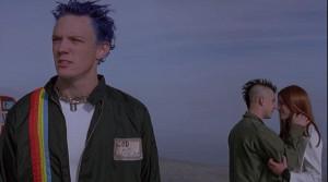 SLC Punk! (1998) - (04/17/2012)