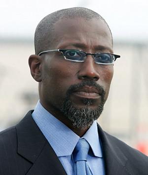Assistant U.S. Attorney M. Scotland Morris, closing one of the biggest ...
