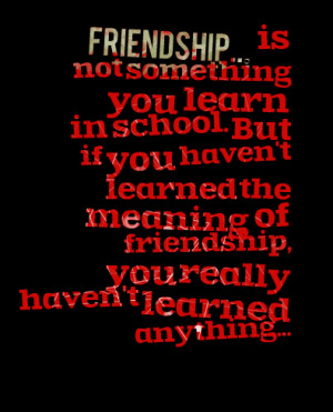 New Friends Quotes And Sayings Funny Friendship