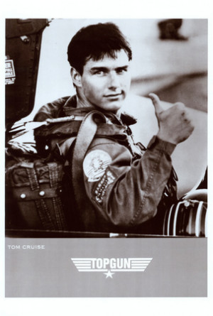 Top Gun Movie Quotes