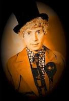 Brief about Harpo Marx: By info that we know Harpo Marx was born at ...
