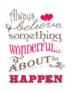 quotes, sayings, inspirational quotes, inspirational sayings, life ...