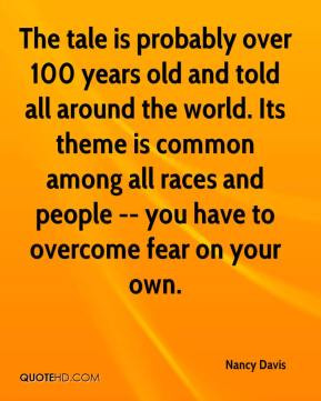 100 Years Old Quotes Quotesgram
