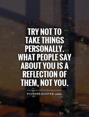 quotes about negative people gossip