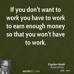 Related Pictures keywords power earn begging quote quotes power quote