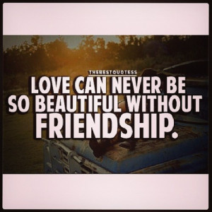 good love quotes for instagram quotesgram