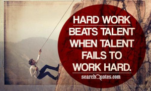 ... fails to work hard 337 up 20 down kevin durant quotes hard work quotes