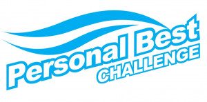 Personal Best is back! Would you like to set yourself some new fitness ...