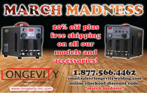 ... longevity-welding-march-madness-specials-pirate-4x4-march-madness.jpg