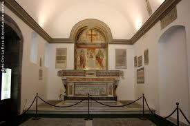 cappella principi esterno jpg