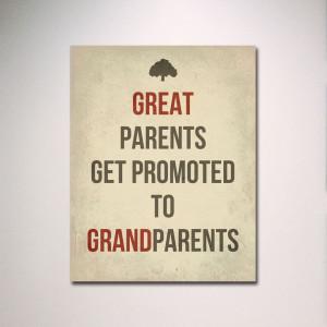 ... Grandparents 11