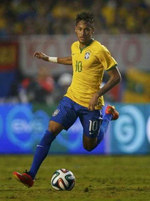 soccer neymar to have throat surgery before barca move latest on image ...
