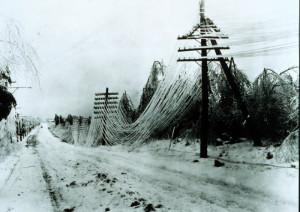 Ice-Storm.jpg