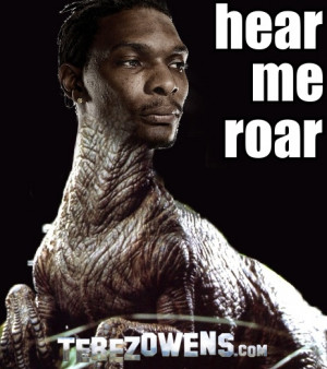 think people hate bosh because of his lizard and stupid face. He ...