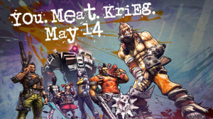 borderlands_2_krieg_psycho_bandit.0_cinema_1280.0.jpg