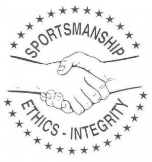 Sportsmanship Worksheets | Good Sportsmanship Clip ArtClip Art ...