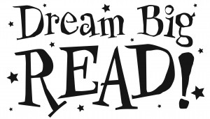 summer reading dream tracker reading for prizes begins june 6th and ...