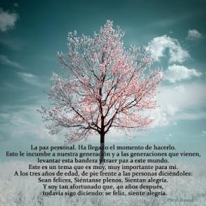 Quotes En Espanol De Cabronas