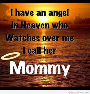 happy-birthday-in-heaven-mom