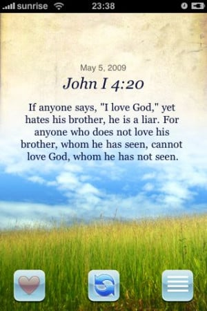 bible quotes about family christian quotes christian fathers bible ...