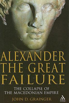 Alexander The Great Movie Quotes Quotesgram