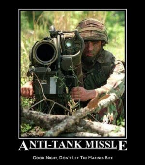 military-humor-funny-joke-marines-anti-tank-missile