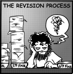 CSG_Writing-the-Revision-Process-tone.jpg