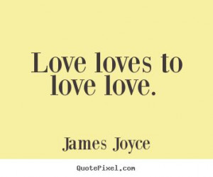 james joyce quotes - Google Search