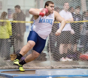 Shot Put And Discus Quotes The shot put and discus.