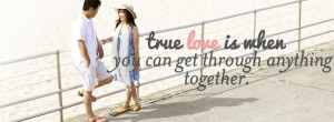 Love Quote Facebook Covers Ultimate Collection Of Top 50 Best Quote ...