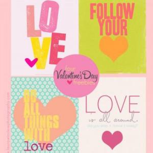 four-valentine-quote-printables-valentine-printable.jpg