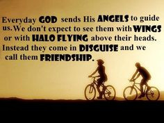 ... Quotes Angels In Disguise, Uplifting Quotes, Stuff, Excellence Quotes