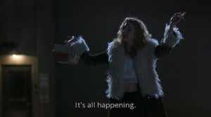 almost famous, amazing, kate hudson, movie, penny lane, quote