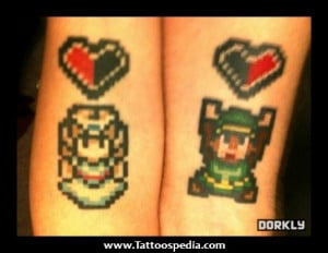 ... and her tattoos his and her tattoos tattoos his and hers tattoo quotes