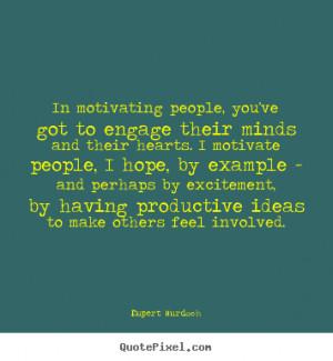 ... Motivational Quotes | Success Quotes | Love Quotes | Friendship Quotes
