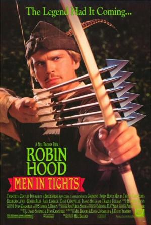 Robin_hood_men_in_tights.jpg