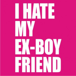pc911+i+hate+my+ex+boyfriend.jpg