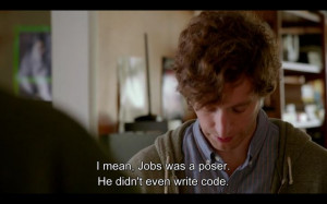 Silicon Valley (HBO) quote: Quotes Movie