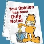 garfield quotes on love - Google Search