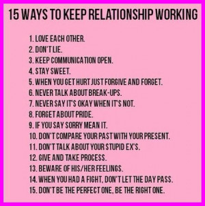 WAYS+TO+KEEP+YOUR+RELATIONSHIP+WORKING+QUOTES+N+SAYINGS+PICTURES.jpg