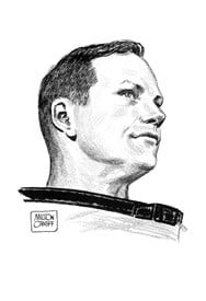neil armstrong education - photo #20