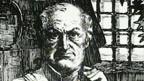 ... de Sade - Full Episode (TV-14; 43:12) A full biography of Marquis de