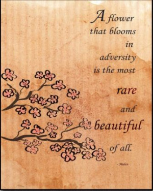 ... Quotes Posters, Mulan Inspiration, Fav Quotes, Quotes Flower, Movie