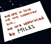 distance-ldr-love-miles-quote-417885.jpg