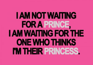 50+ Exciting And Fabulous Quotes For Girls